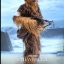 Hot Toys MMS375 - Star Wars: The Force Awakens - 1/6th scale Chewbacca thumbnail 6