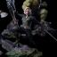 Iron Studios - Captain America BDS Art Scale 1/10 Avengers Infinity War thumbnail 20
