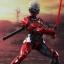 Hot Toys VGM19 METAL GEAR RISING - RAIDEN (IM VER.) thumbnail 3