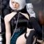 25/06/2018 Manmodel MM014 Punk girl costume set thumbnail 16
