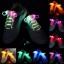 เชือกรองเท้ามีไฟ LED กระพริบ รุ่น 2 thumbnail 11