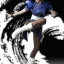 SUPER DUCK SET014 Cosplay China Fighting Goddess thumbnail 9