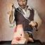 23/07/2018 REDMAN TOYS RM028 The Butcher II thumbnail 4
