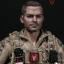 DAMTOYS No.78040, No.78040-1 DEVGRU K9-handler in Afghanistan thumbnail 21