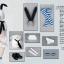 27/06/2018 Manmodel MM013 Two-dimensional sailor suit rabbit ear suit thumbnail 13