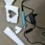 EC01 มีดตัดโฟม ที่ตัดโฟมไฟฟ้า 15 วัตต์ สำหรับงาน DIY ตัดโฟม งานศิลปะ thumbnail 4
