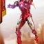 24/08/2018 Hot Toys MMS500D27 THE AVENGERS - IRON MAN MARK VII thumbnail 19