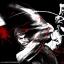 Kong Ling Ge KLG012 Qi's Army Shieldman thumbnail 3