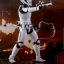 Hot Toys MMS428 STAR WARS: THE LAST JEDI - EXECUTIONER TROOPER thumbnail 11