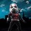Beast Kingdom EAA-069 Ant Man and The Wasp - Ant Man thumbnail 1