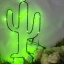 ไฟ LED เส้น ประดับ แบบ DIY ยาว 2 เมตร thumbnail 22
