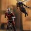 28/07/2018 Hot Toys MMS498 ANT-MAN AND THE WASP - THE WASP thumbnail 28
