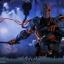 27/07/2018 Hot Toys VGM30 BATMAN ARKHAM ORIGINS - DEATHSTROKE thumbnail 21
