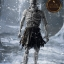 ThreeZero 3Z0037 Game of Thrones - White Walker thumbnail 14