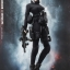 VERYCOOL VCF2033 1/6 FEMALE ASSASSIN - CATCH ME thumbnail 15