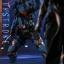 27/07/2018 Hot Toys VGM30 BATMAN ARKHAM ORIGINS - DEATHSTROKE thumbnail 13