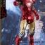 Hot Toys MMS378D17 THE AVENGERS - IRON MAN MARK VI thumbnail 8