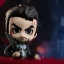 Hot Toys COSB348 Daredevil, COSB349 Punisher, COSB350 Elektra thumbnail 7