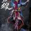 VERYCOOL DZS-005B Dou Zhan Shen Series - Monkey King (Deluxe Edition) thumbnail 7
