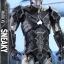 Hot Toys MMS348 IRON MAN 3 - SNEAKY (MARK XV) thumbnail 9