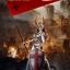 TBLeague PL2017-108 Majestic Crusader thumbnail 13