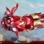 24/08/2018 Hot Toys MMS500D27 THE AVENGERS - IRON MAN MARK VII thumbnail 7