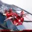 24/08/2018 Hot Toys MMS500D27 THE AVENGERS - IRON MAN MARK VII thumbnail 4