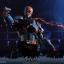 27/07/2018 Hot Toys VGM30 BATMAN ARKHAM ORIGINS - DEATHSTROKE thumbnail 6