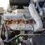 ขายแล้ว Toyota 5FD30 น้ำหนักยก 3 ตัน เครื่องดีเซล เสาสูง 4 เมตร แผงงาสไลด์ thumbnail 6