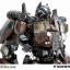 ThreeA Optimus Prime - Evasion (Exclusive Version) thumbnail 19
