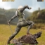 Iron Studios - Black Widow BDS Art Scale 1/10 Avengers Infinity War thumbnail 6