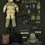 SUPERMCTOYS M-069A / M-69B Russian Spetsnaz - FSB Alfa Group 3.0 thumbnail 4