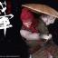 Kong Ling Ge KLG012 Qi's Army Shieldman thumbnail 8