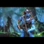 HOT TOYS MMS 159 Avatar - Jake Sully thumbnail 12