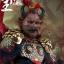 HaoYuToys 010B Chinese Myth Seri - Bull Demon King (Deluxe Edition) thumbnail 7