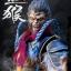 VERYCOOL DZS-005B Dou Zhan Shen Series - Monkey King (Deluxe Edition) thumbnail 18