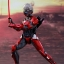 Hot Toys VGM19 METAL GEAR RISING - RAIDEN (IM VER.) thumbnail 2
