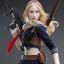 VERYCOOL VC-TJ-03 Wefire of Tencent Game Third Bomb - Blade Girl thumbnail 10
