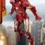 24/08/2018 Hot Toys MMS500D27 THE AVENGERS - IRON MAN MARK VII thumbnail 10