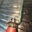 D18 ชุดดอกสว่านเพชร เจาะลูกปัดหิน เปลืองหอย กระจก กระเบื้อง DIY 7ดอก thumbnail 7