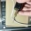 ED01 สว่านไร้สายจิ๋วใช้ไฟ 3.6 v เท่านั้น เสียบ USB Power bank ก็ใช้ได้ thumbnail 4