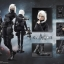 VERYCOOL VCF2033 1/6 FEMALE ASSASSIN - CATCH ME thumbnail 2