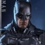 Hot Toys VGM26 BATMAN: ARKHAM KNIGHT - BATMAN thumbnail 23