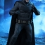 Hot Toys MMS342 BATMAN V SUPERMAN: DAWN OF JUSTICE - BATMAN thumbnail 10