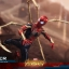 Hot Toys MMS482 AVENGERS: INFINITY WAR - IRON SPIDER thumbnail 22