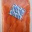 ปลาแซลมอนเทราท์ สไลด์ ( Salmon Trout ) 6 กรัม thumbnail 2