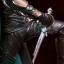 Iron Studios - Loki BDS Art Scale 1/10 Thor Ragnarok thumbnail 13