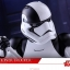 Hot Toys MMS428 STAR WARS: THE LAST JEDI - EXECUTIONER TROOPER thumbnail 4