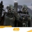 29/06/2018 Hot Toys MMS493 SOLO: A STAR WARS STORY - HAN SOLO (MUDTROOPER) thumbnail 21