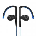 Soundmagic ST80 สีฟ้า